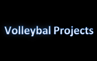 Sponsor Volleyprojects